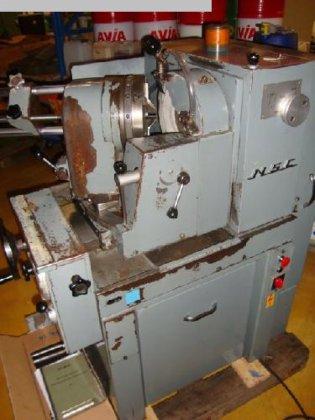 1973 Drill Grinding Machine NSC