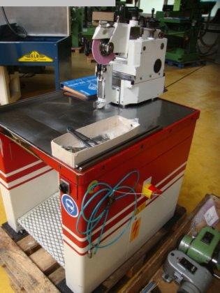 1987 Form Cutter Sharpening Machine