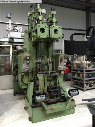 1980 Honing Machine - Internal