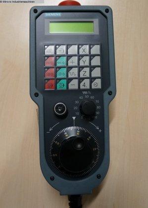 2012 Electronics / Drive technology