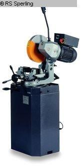 Circular Sawing Machine - Automatic