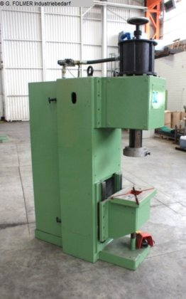 2014 Compression molding up to