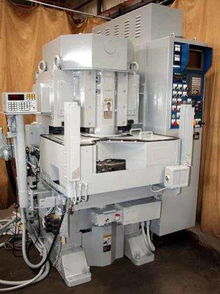 1993 Koyo Model KVD-300C CNC