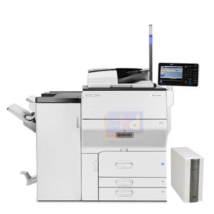 Drivers Ricoh Pro C901S Printer PostScript3
