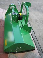 FIELD CHIEF 175CM FLAIL MOWER