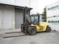 Hyster H12.00XL2-12EC in New South