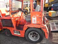 Clark Tow Tractor CT40,CT50 in