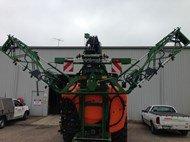 2015 Amazone UF901 in Victoria,