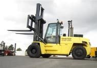 2004 Hyster H12.00XM-12EC in New