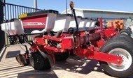 2014 Massey Ferguson 9702-36 Precision