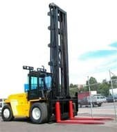 Hyster H12.00XL-12EC in New South