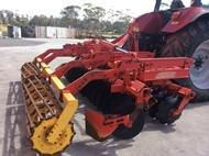 2010 Pottinger in Clayton, Australia