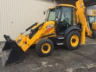 2016 JCB 3CX - NEW