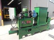 2000 Flex Electrical & Mechanical