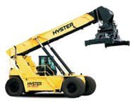 Hyster RS45-31 CH in New