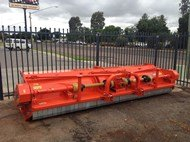 TIERRE TRL DT/DR560 in Griffith,