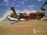 2012 Gasparin GI 1111 K2R