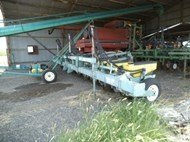 Excel 9 Row in Dalby,