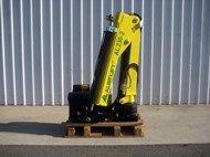 Austlift 2.3T/M AL230-2 Micro Crane