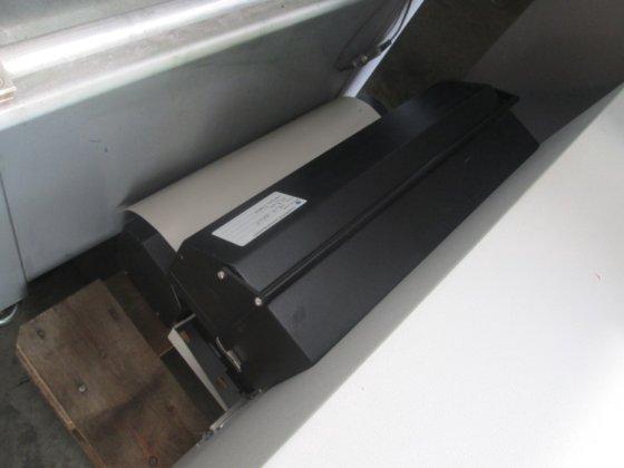 ECRM VR 45 WINDOWS XP DRIVER DOWNLOAD