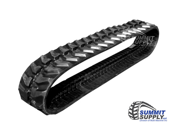 RUBBER TRACK FOR BOBCAT 331