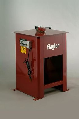 Flagler 20 Ga. Auto-Guide Power