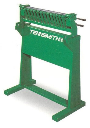 Tennsmith Cleatbender #1147 in Ronkonkoma,