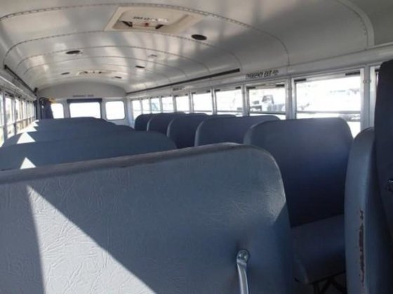 2007 Freightliner Thomas Fs65 Handicap Accessible School Bus In. 2007 Freightliner Thomas Fs65 Handicap Accessible School Bus In Rice Mn Usa. Freightliner. Freightliner Fs65 Heater Wiring At Scoala.co