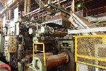 1270mm Sendzimir 20-Hi Rolling Mill