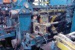 1100 US ton Aluminum Complete