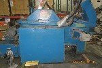 Herlan SP6 Impact Extrusion Press
