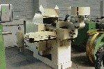 Herlan SP1 Impact Extrusion Press