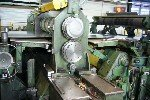 1650mm Narrow Cut Looping Slitting