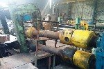 1350mm Twin-Roll Aluminum Continuous Strip