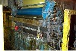 "49"" Single-Coat Coil Coating Line"