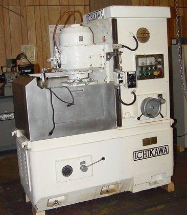 """1990 20"""" Chuck Ichikawa ICB-603"""