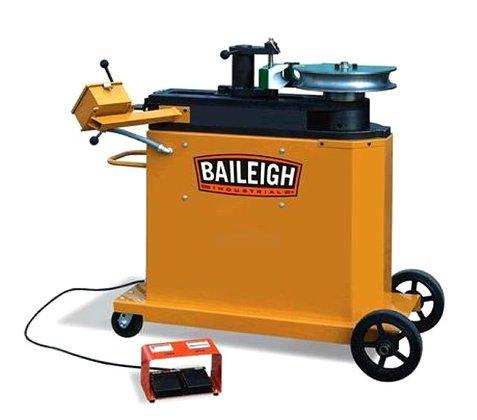 "2"" Dia Baileigh RDB-325 NEW"
