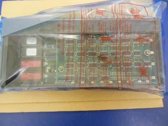 Mitsubishi AJ71PT32-S3 Programmable Controller NIB