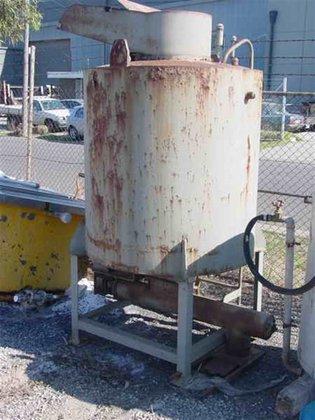 Hoppers Mild Steel in Melbourne,
