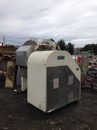 ONSLOW 1000Z in Melbourne, Australia