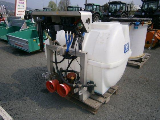2011 EcoTech XF - 10