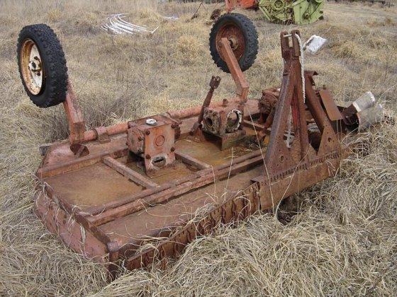 2003 Egyéb Szolnoki Mezőgép M1421/RZ3