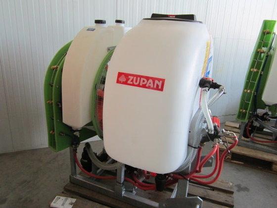 Sonstige Zupan 200 Liter in