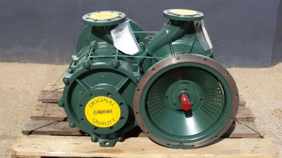 Sonstige CAPRARI Pumpe MEC MG