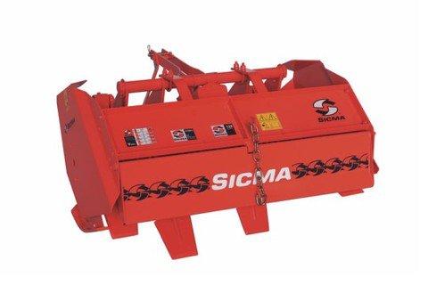 Sicma v 1003 in Europe
