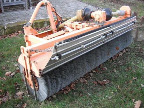 1996 Schmidt VKS 24-Z in
