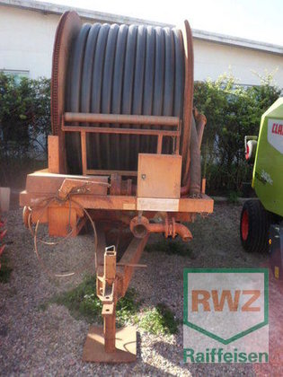 1990 Beinlich Primus Beregnungsmaschine in
