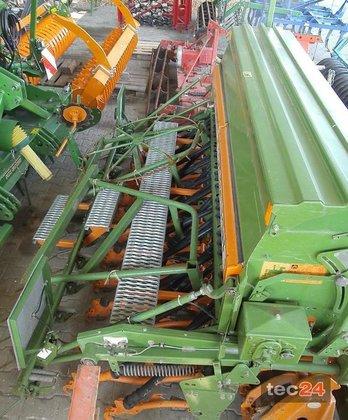 1996 Amazone Drillmaschine AD 302
