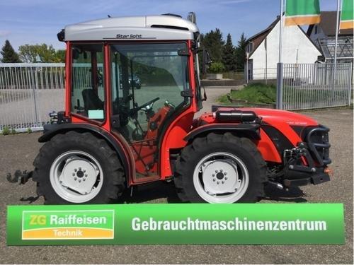Carraro SRX 10400 in Appenweier,
