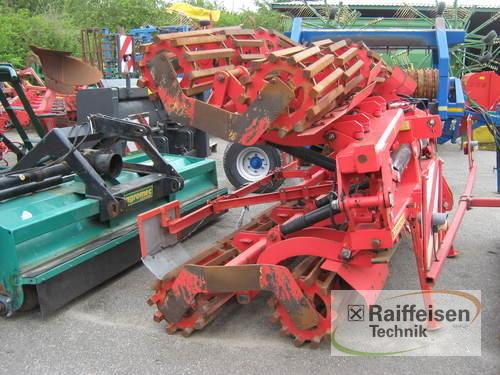 2012 Brix Corn borer ZLS-56